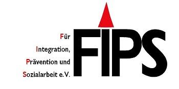FIPS Einbeck